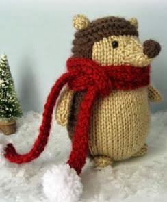 http://www.craftsy.com/pattern/knitting/toy/knit-hedgehog-amigurumi-pattern-/770