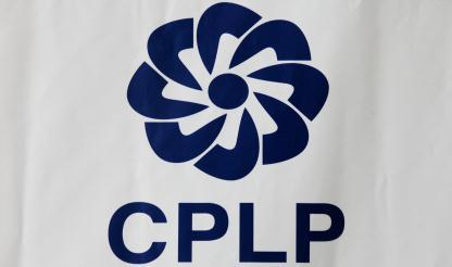 """CPLP quer """"força de interposição"""" na Guiné-Bissau com aval da ONU"""
