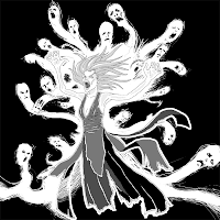 Haunting, Dota 2 - Death Prophet Build Guide