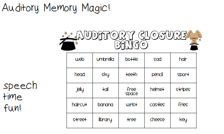 memory strategies and their place in By using elaboration strategies such as summarizing, questioning  long term memory includes all the information that you know and can recall.