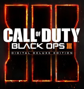 Download Call Of Duty Black Ops III-Reloaded + Crack Torrent (PC)