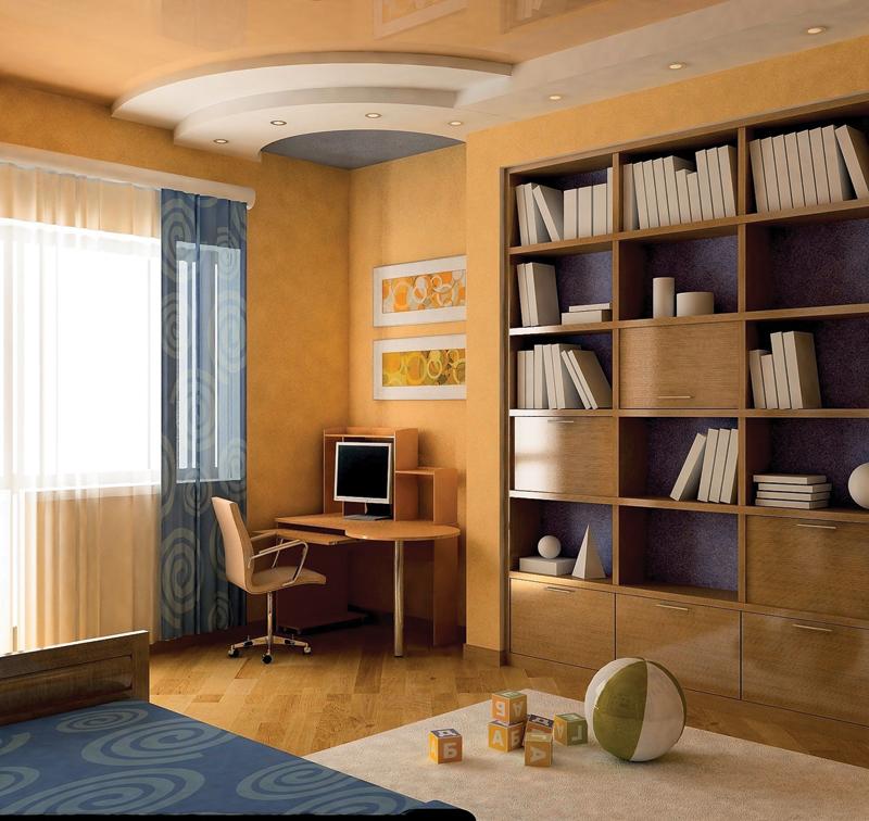 Мебель Для Хрущевки Гостиная Москва