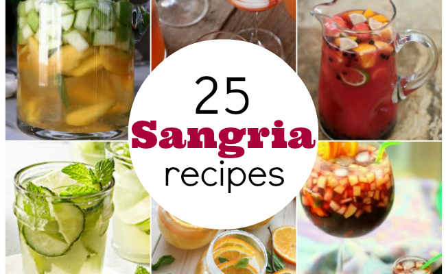http://anightowlblog.com/2013/06/25-sangria-recipes.html/