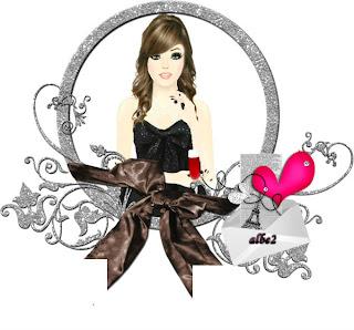 http://2.bp.blogspot.com/-jDrO0P_PhDg/TvuTItz6RPI/AAAAAAAAAEY/5ijL7yHx5PA/s1600/yas2%2Bable
