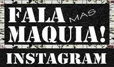 @falamasmaquiablog