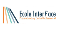 jury professionnel Ecole Interface