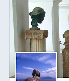 Villa San Michele su Facebook