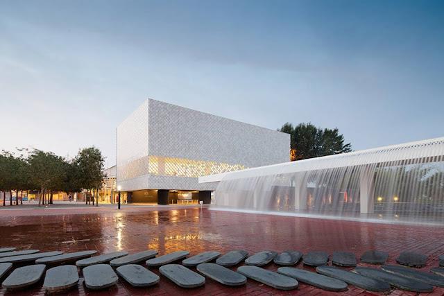 01-Lisboa-Aquarium-Extensión-a-Campos-Costa-Arquitectos