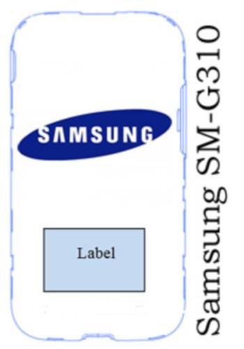 Samsung sta lavorando su un nuovo smartphone di fascia bassa con Android KitKat