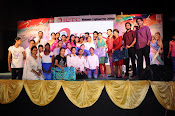 kerintha team at ists college-thumbnail-1