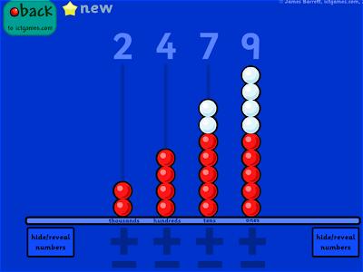 http://www.ictgames.com/abacusInteger.html