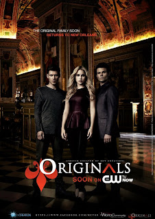 The Originals S01E13 480p HDTV x264-mSD