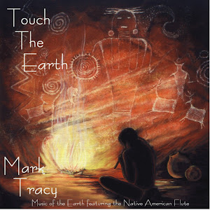 My Music - Touch the Earth