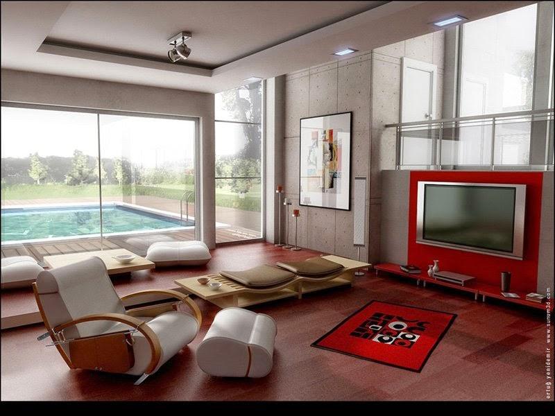 thumbs modern interior design get inspired