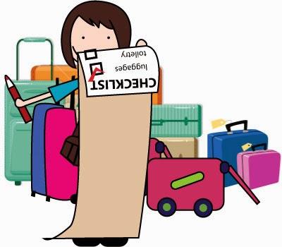 Tour travel semarang –  Tips Traveling ala Pengembara  / Backpacker ke Luar Negeri
