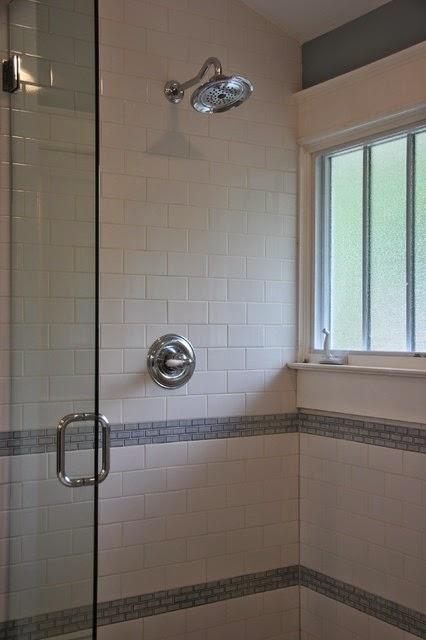 bathroom design atlanta red atlanta bathroom design ideas renovations amp photos