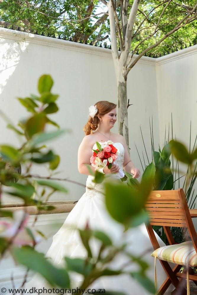 DK Photography DSC_2795 Jan & Natalie's Wedding in Castle of Good Hope { Nürnberg to Cape Town }  Cape Town Wedding photographer