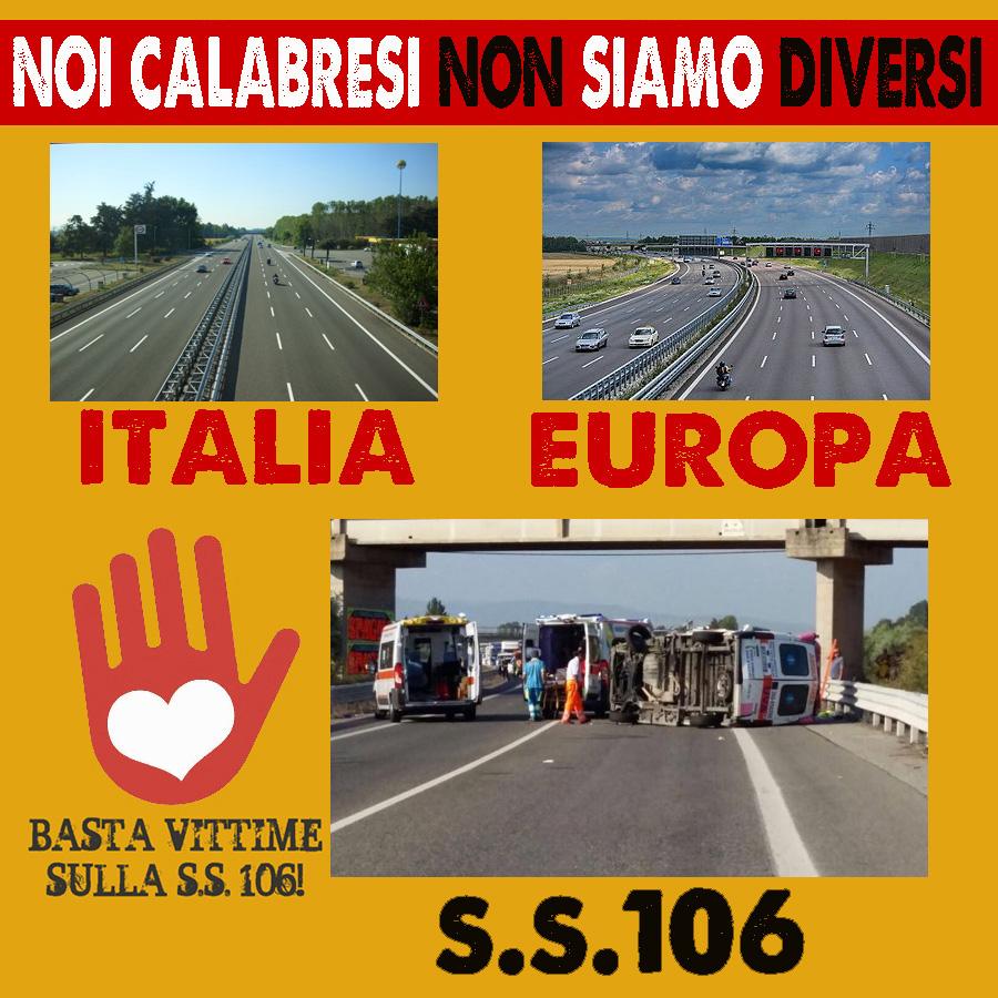Nuova s milioni di euro per gli stipendi dei for Parlamentari calabresi