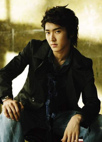 photo15989 10 Artis Korea Terganteng 2012