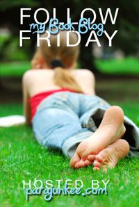 Follow Friday & Book Blogger Hop (3)