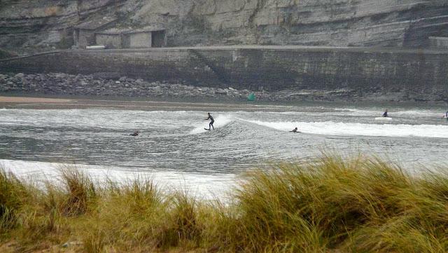 plentzia surf 12