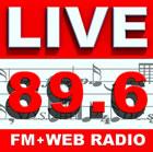 Ακούστε live Live fm 89,6 Greek Pop Περιοχή: Χαλκίδα Web: livefm.gr