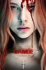 Carrie Moviie.info