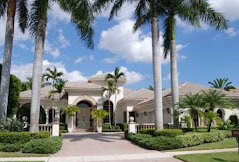 HIGHEST PRICE HOME SOLD IN POLO CLUB IN 2011 SOLD for $1,545,000