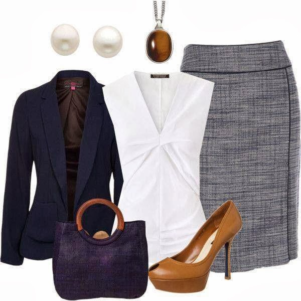 Amazing ladies Outfit Set...