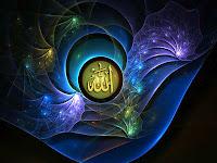 20 Sifat Wajib Allah 20 Sifat Mustahil Allah Sifat Jaiz Allah