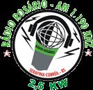 Rádio Rosário AM da Cidade de Serafina Corrêa ao vivo