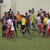 Polémico empate entre Real Estelí y Walter Ferreti