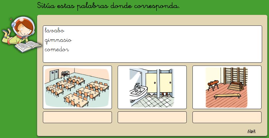http://www.bromera.com/tl_files/activitatsdigitals/Natura_1c_PF/Natura1_cas_u1_p8_a2%282_6%29/index.html