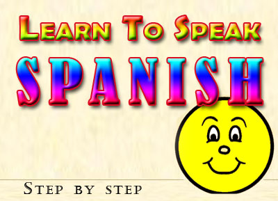 learn how to speak tongan online