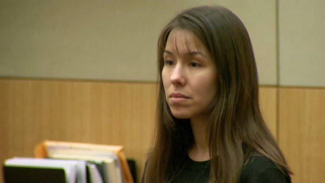 ... 17th date for the re trial of the death penalty phase in jodi arias