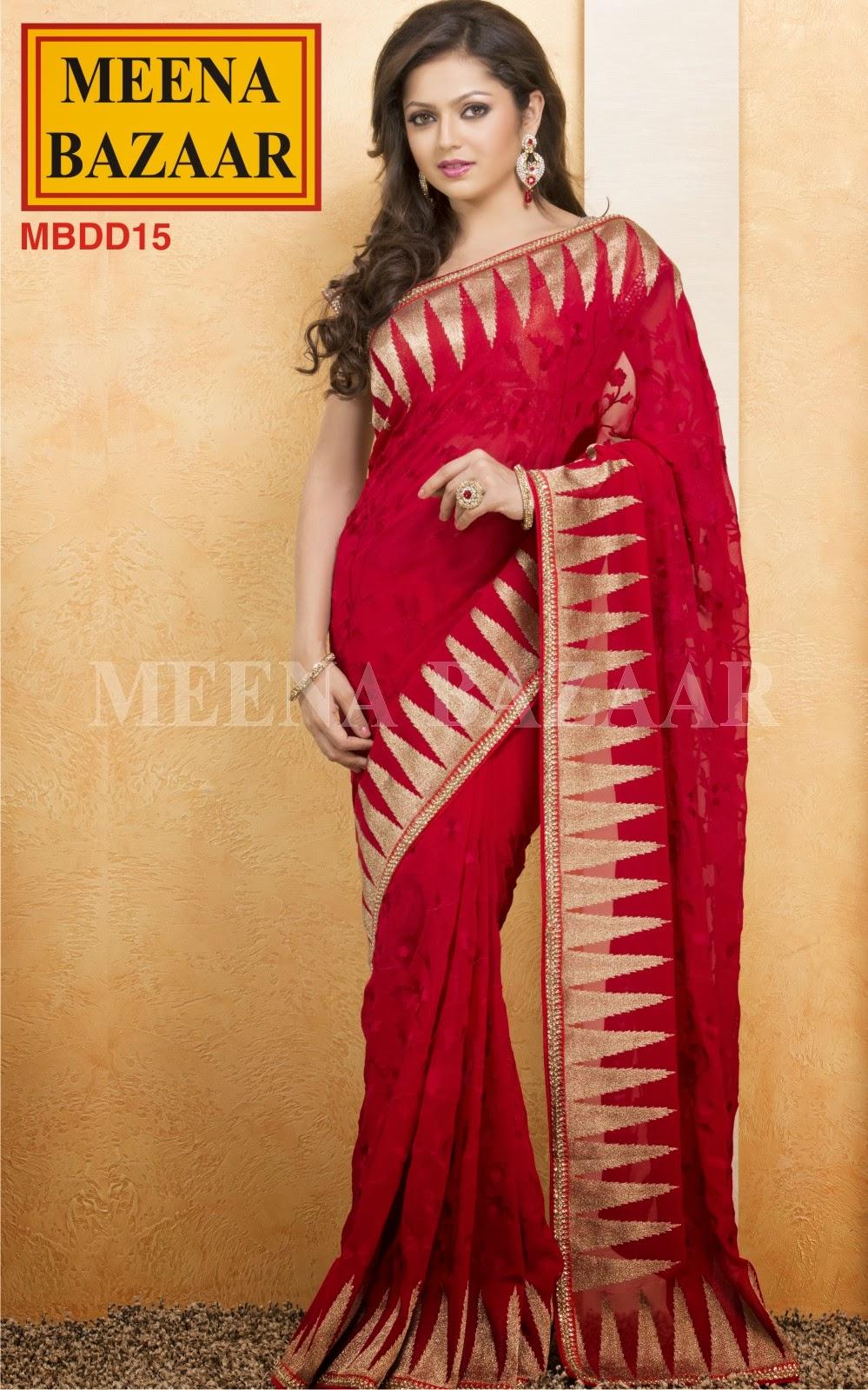 Madhubala Serial Drashti Dhami Saree Drashti dhami dresses
