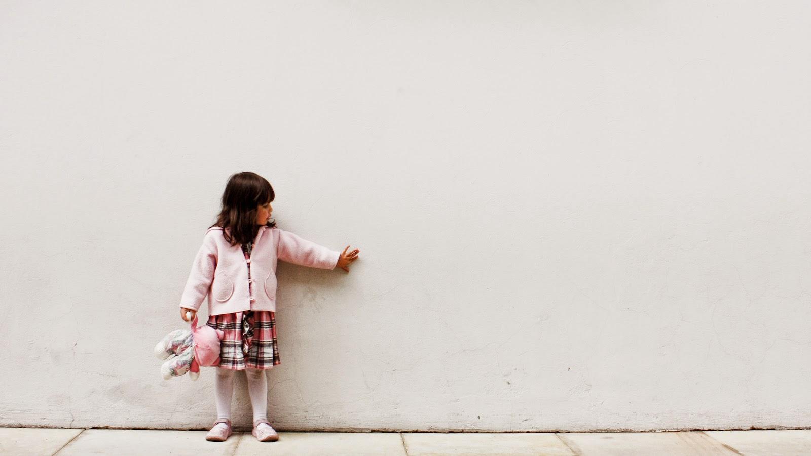 tapety na flizelinie dla dziecka