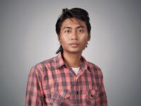 Fadhli Ariffin