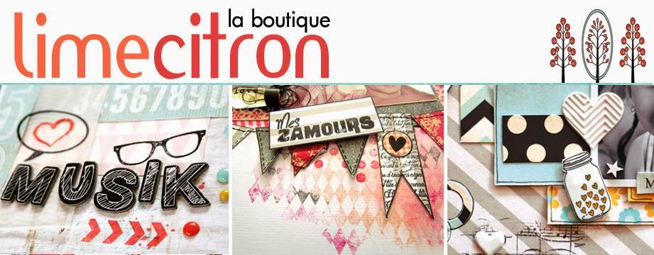 boutique.limecitron.com/