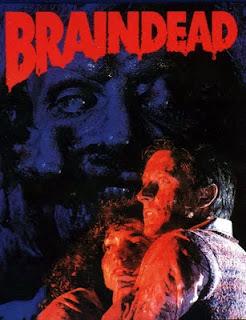 Braindead  [FRENCH DVDRiP]