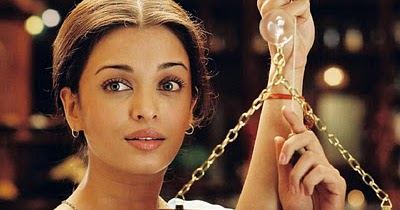 aishwarya rai hot photo shoot telugu songs free download