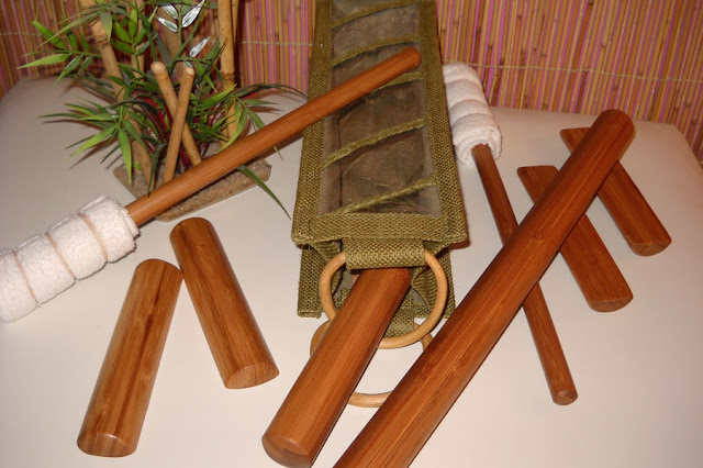 Bamboo Massage Sticks4
