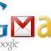 Nova política de segurança de dados do Gmail, rejeita extensões maliciosas.
