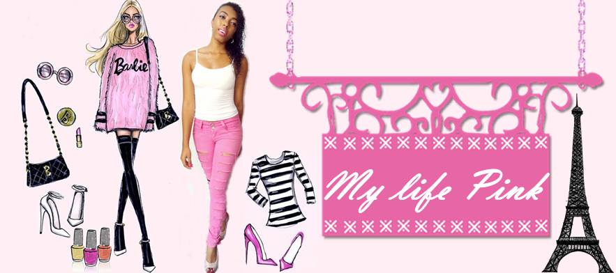 Blog da Renata Princess ♥