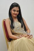 Pragathi photos at Basthi audio launch-thumbnail-9