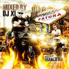 :: DJ XL - FATURA VOL II ::