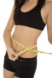 La Calabaza te ayuda a adelgazar y tu salud