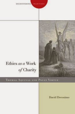 pagan virtue an essay in ethics Virtue ethics essay nicomachean ethics that emphasizes an oxford-trained philosopher who argued for a neo-aristotelian virtue ethics pagan virtue an essay in.