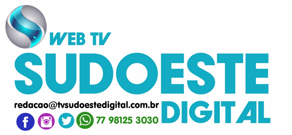 TV Sudoeste Digital