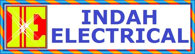 INDAH ELECTRICAL